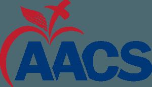 AACS-MainLogoEdited_CMYK-300x172