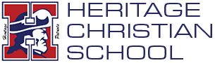 HCS-Header-Logo + text