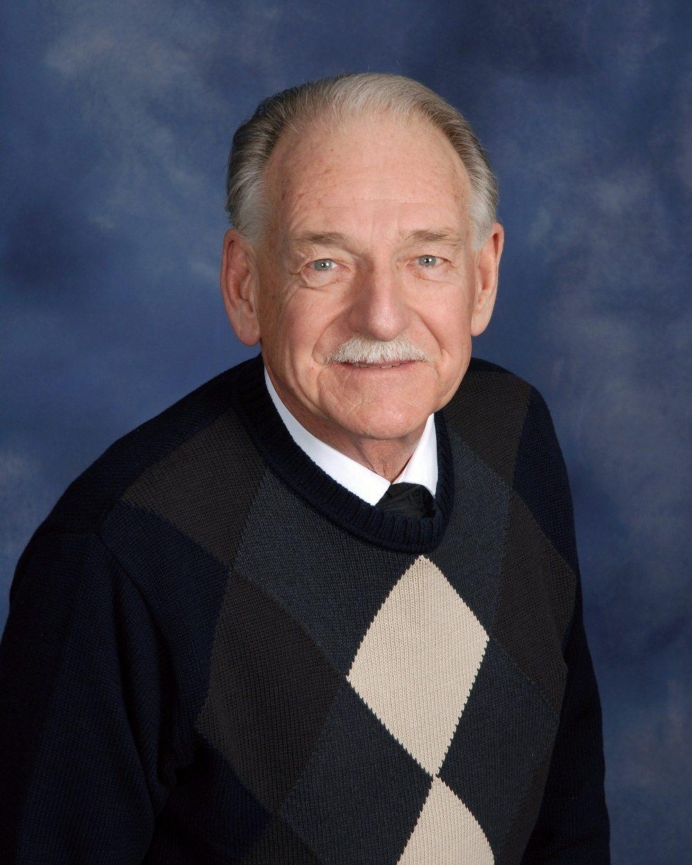 Roger-Hoffman