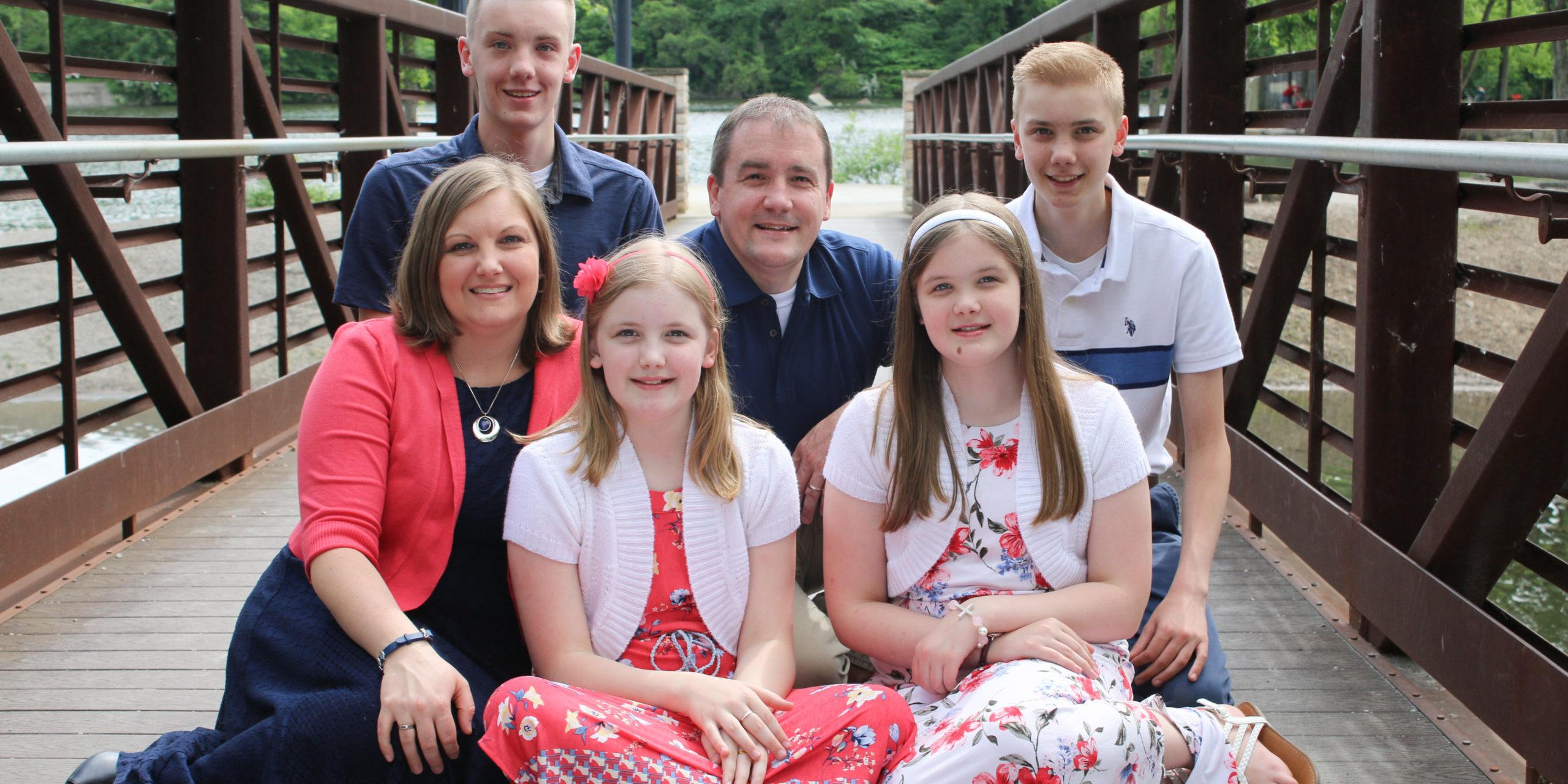 Goodman Family 2019-200